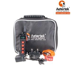 Aetertek AT-919C
