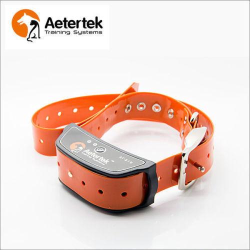 Aetertek AT-219A