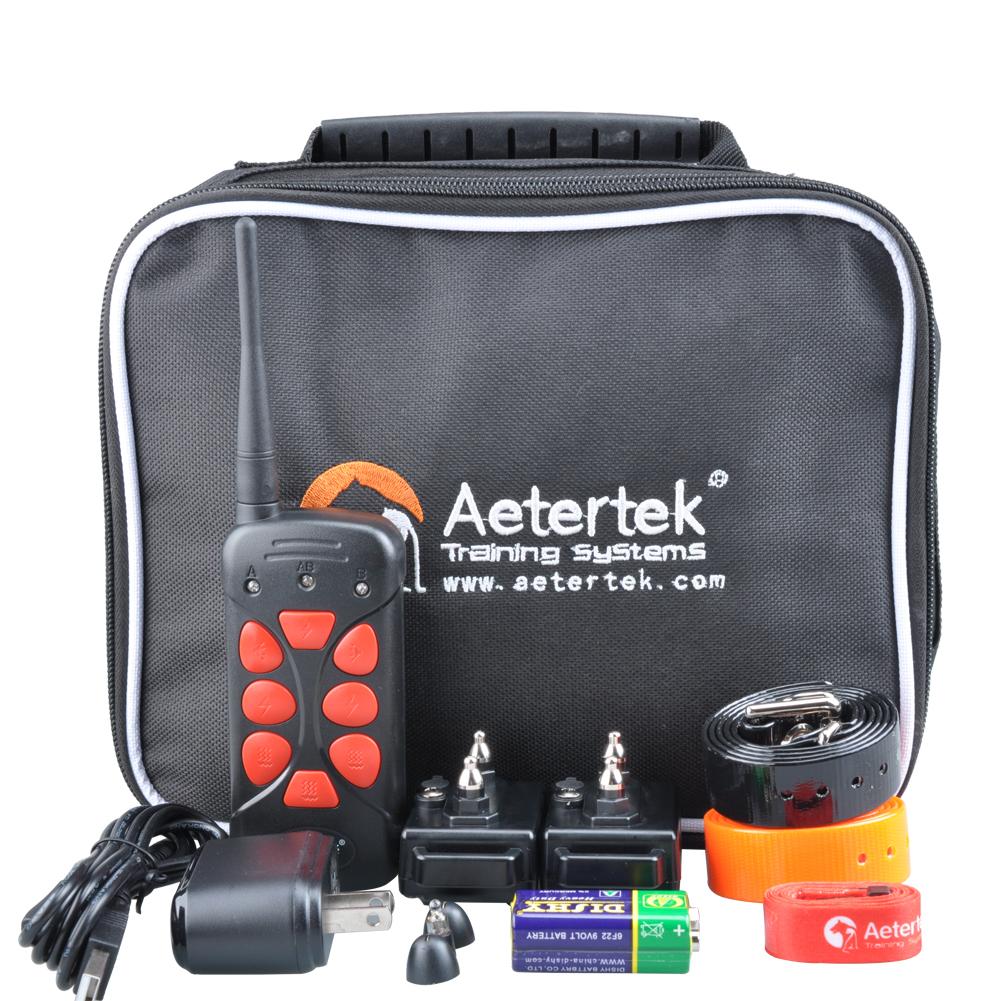 Aetertek AT-215D