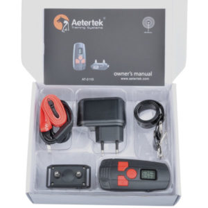 Aetertek AT-211D