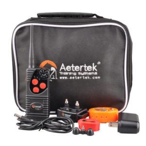 Aetertek AT-216D